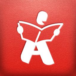 Choose Your App Category Best App 4u